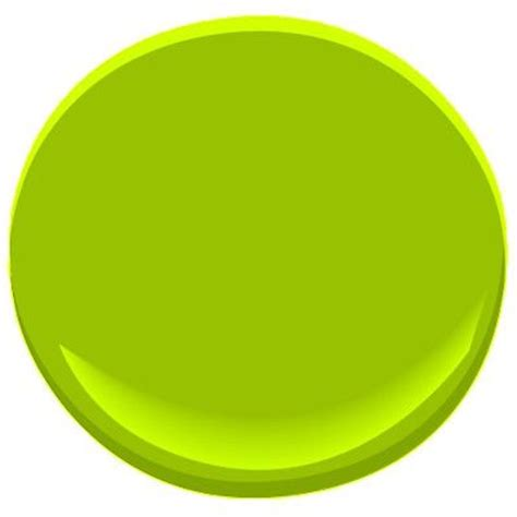 25 best ideas about lime green paints on green house furniture lime green rooms