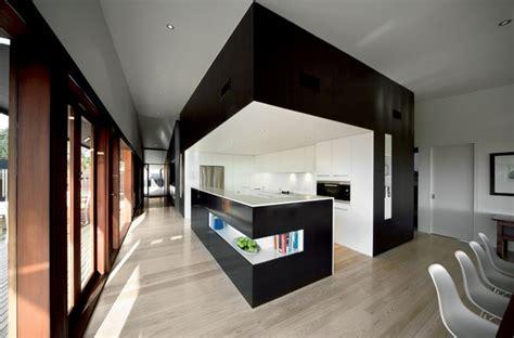 interior design and architecture amazing home design