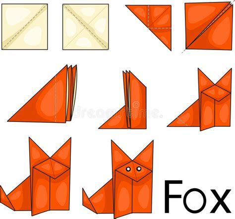 Origami Illustrator - origami illustrator 28 images origami logo design