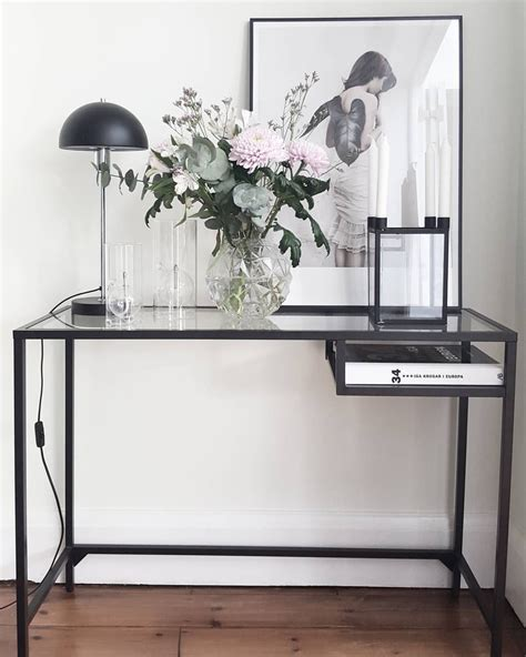 ikea entry table best 25 entry table ikea ideas on pinterest entryway