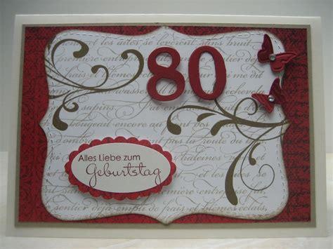 Hochzeit 80 Jahre einladungskarten 80 geburtstag einladung zum paradies