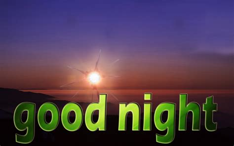 wallpaper 3d good night good night 3d