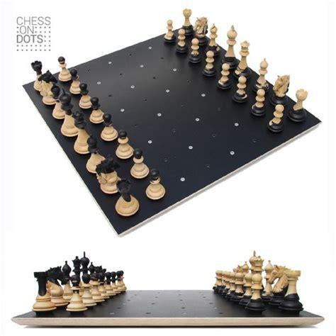 best chess design 245 best modern chess design images on pinterest chess