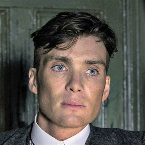thomas shelby hair 25 best ideas about peaky blinder haircut on pinterest