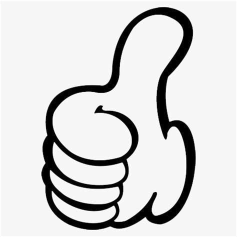 imagenes de dedo pulgar ok inclinado pulgares arriba dedo negro motivar a otros