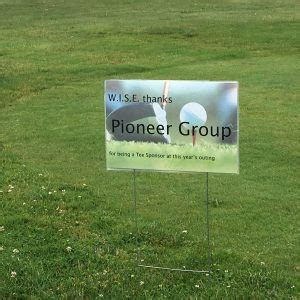 golf outing 2017 wise women's information service, inc.
