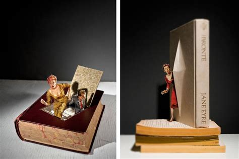 design brief for a pop up book thomas allen s makes pop up classic books covers