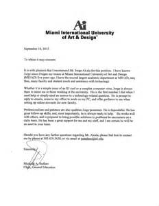 Dear Madam Or Sir Cover Letter by Cover Letter Salutation Dear Sir Or Madam