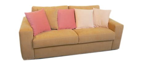 bonbon sofa sofa and sofa bed collection bonbon and milanobedding uk