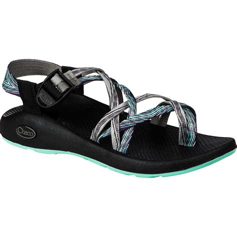 cheap sandals for womens cheap chacos sandals for keens sandals