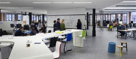 Business And Industrial Design Mba by Why Makerspaces Work For Business And Schools