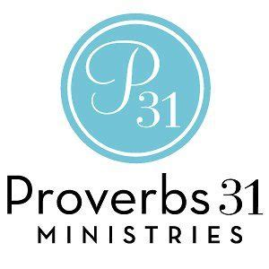striving to become a proverbs 31 books 53 best images about christian ministries on