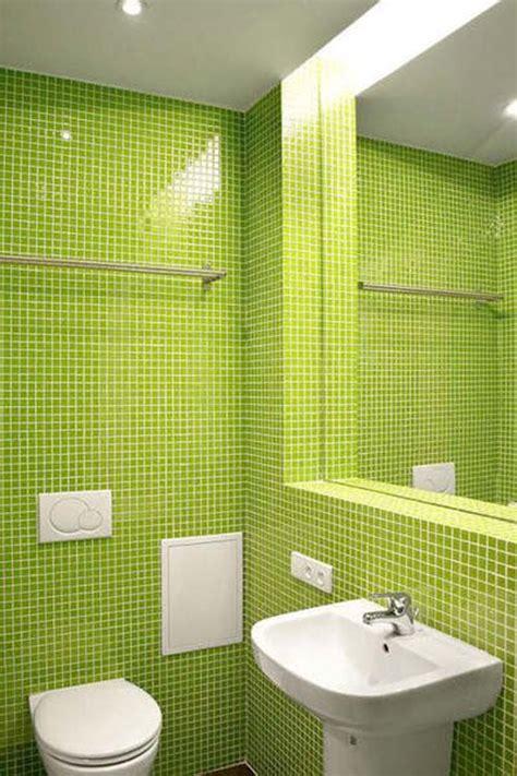 green mosaic bathroom tiles ideas for interior 40 lime green bathroom tiles ideas and pictures