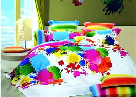 queen bed covers how to sew a duvet cover from sheets how to make an inexpensive duvet comforter cover