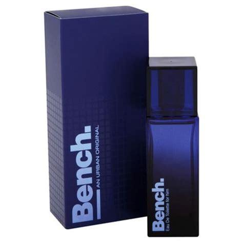 so in love perfume bench price buy bench an urban original eau de toilette spray from our