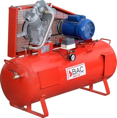 air compressor manufacturers suppliers coimbatore
