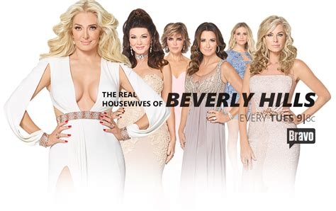 the real housewives of beverly hills watch online full watch the real housewives of beverly hills s08e04 watch