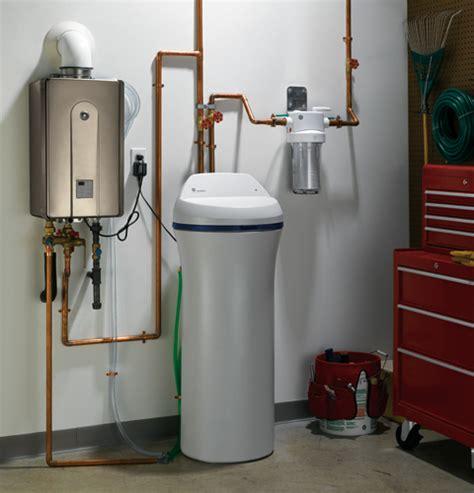 Electric Water Heater Installation Island Plumbing And Heating Nassau Suffolk