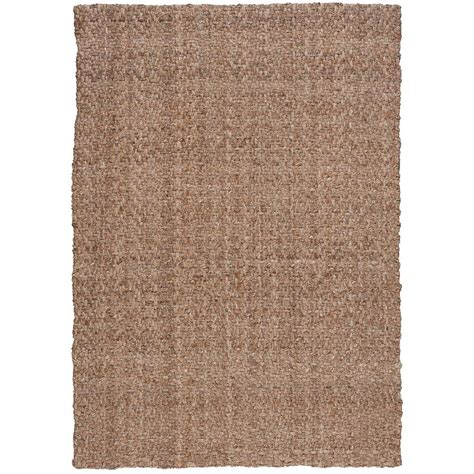 Area Rugs Overstock Nourison Overstock Basketweave Silver 2 Ft 6 In X 4 Ft Accent Rug 225368 The Home Depot