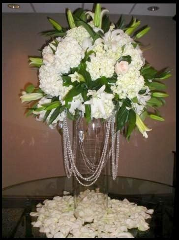 style flower 5 components of floral design