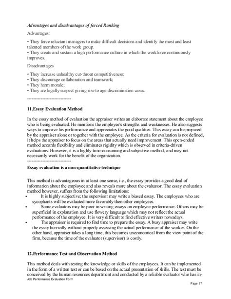cover letter examples for internship creative writing volunteer