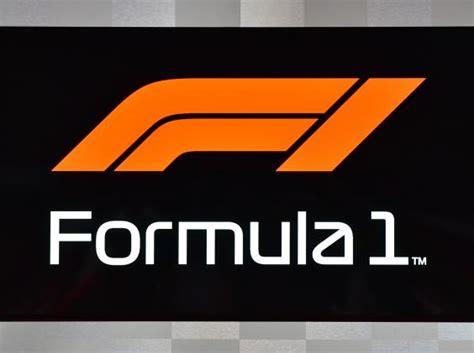 formula 3 logo lewis hamilton and sebastian vettel hit out at liberty