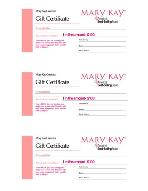 gift certificate template pdf gift certificates gift certificate checo that