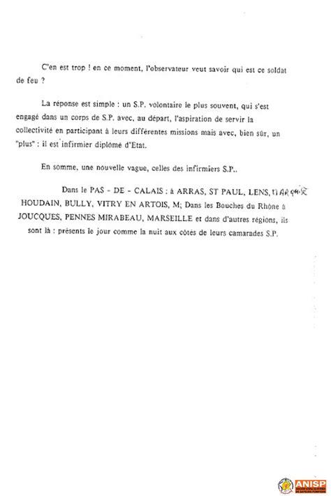 Exemple De Lettre Gagnant D Un Concours Application Letter Sle Exemple De Lettre De Demande D Inscription A Un Concours
