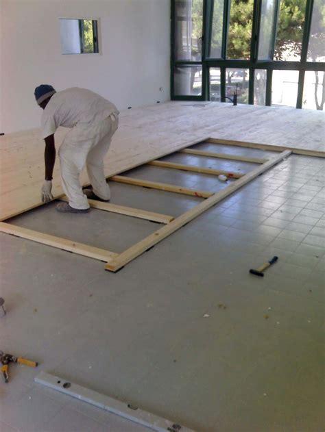pavimento per palestra pavimento per palestra di danza edil service