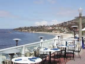 Laguna Beach Restaurants » Home Design 2017