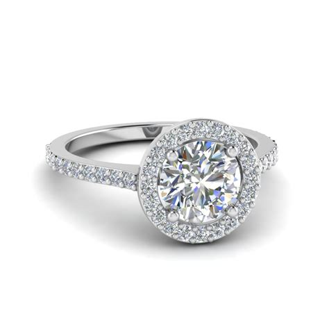 engagement rings for women wedding rings for women wedding ideas