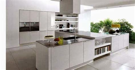 Lemari Dapur Jogja feng shui di dapur inspirasi kitchen set furniture yogyakarta indonesia