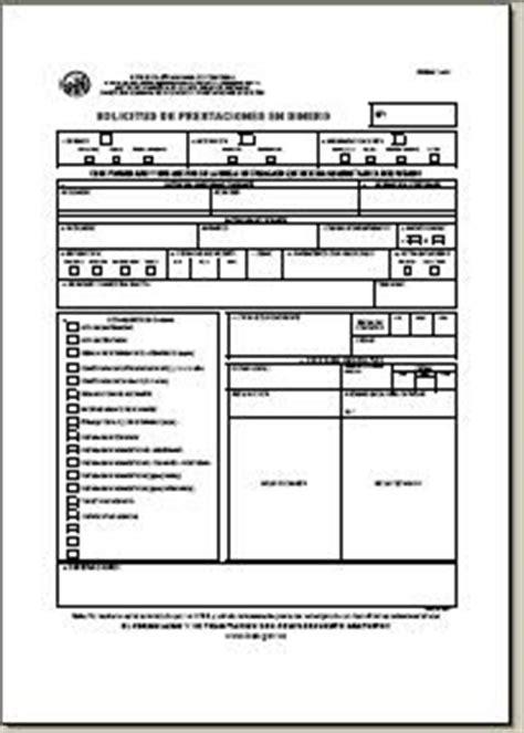 planilla 14 04 ivss libertad preciado tesoro pensionados seguro social