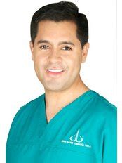reviews of dr luis nader retail physician retailers help hair
