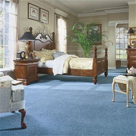 bedroom ideas with blue carpet bedrooms flooring idea cohagen by philadelphia