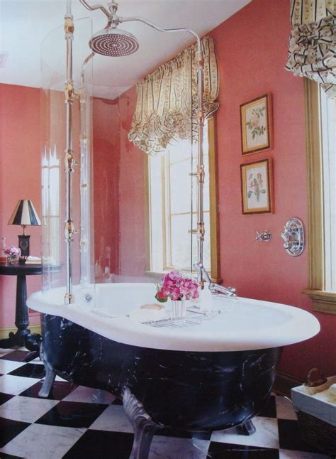 can i use the bathroom in french 43 best the wc images on pinterest bathroom bathrooms