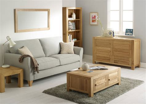 light oak living room furniture how to select the best furniture for living room lounge