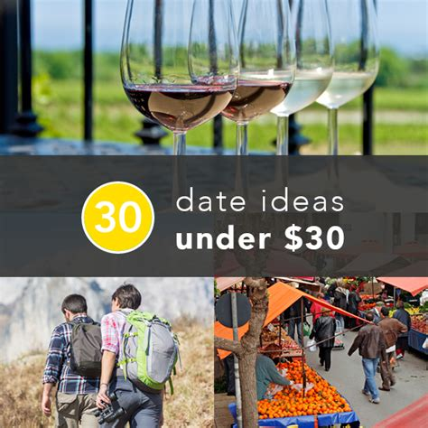 cheap date ideas 30 cheap and awesome date ideas 30 diy craft projects