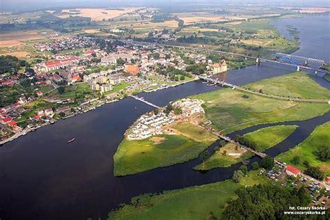 viking boats poland 1000 images about poland on pinterest