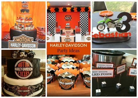 Harley Davidson Ideas by 17 Best Images About Harley Davidson Ideas For