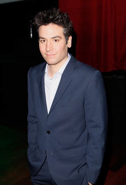josh radnor actor josh radnor pictures global green usa s 10th annual pre