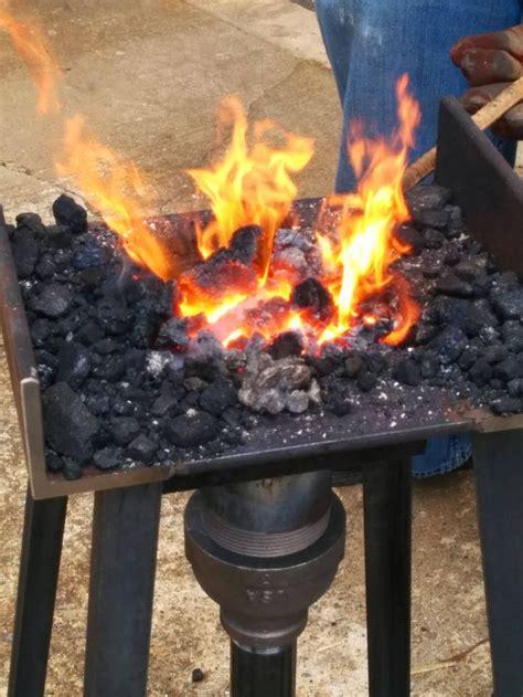 Handmade Forge - 17 best images about blacksmithing on black