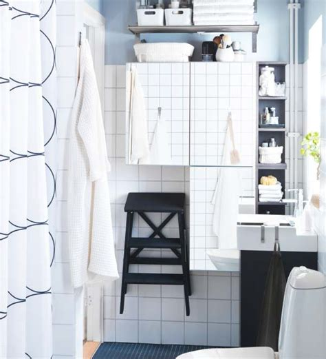 ikea bathrooms ikea bathroom design ideas 2013 digsdigs