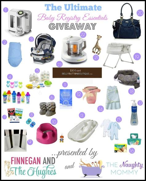Free Baby Stuff Giveaways - 47 best little me info images on pinterest shop now to win and your favorite