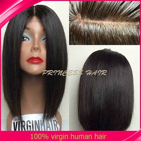 Real Hair Styler by 46 Best Real Hair Wigs Images On Real Hair