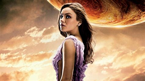 film gratis jupiter mila kunis as jupiter jones in jupiter ascending movie