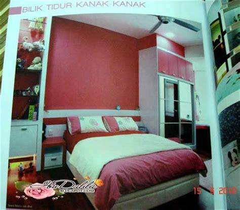 design lu bilik tidur my love ibu arifa beli majalah renovation dan majalah