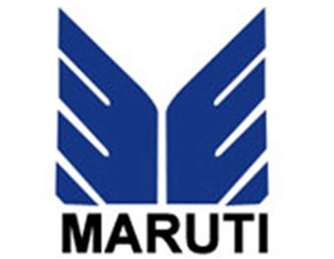 Maruti Suzuki Udyog Ltd Indian Cars Carmakers Questions