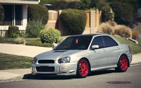 subaru impreza wheels subaru impreza wrx sti wheels wallpaper 2560x1600