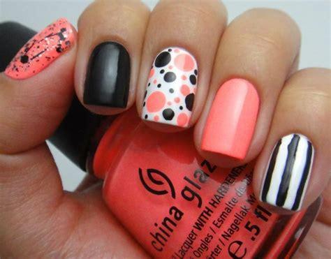 cool nail designs with dotting tools 2015 best auto reviews nageldesign galerie und inspirierende nail art bilder
